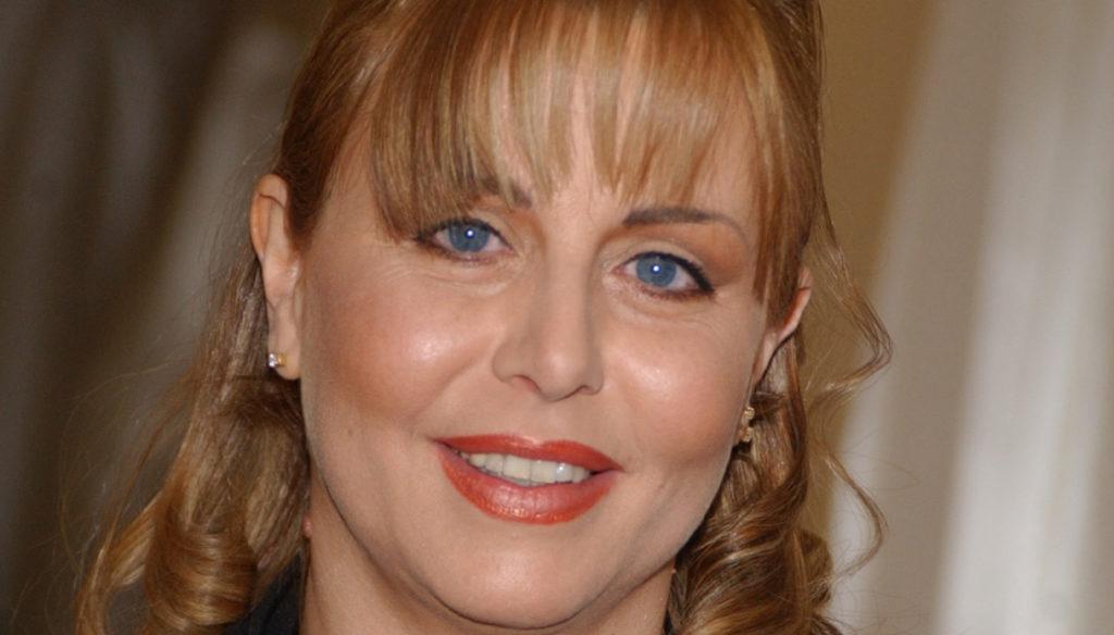 """Alessandra Casella, morto il marito a 54 anni: """"Era l'amore della mia vita"""""""