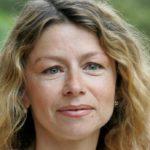 Amanda Sandrelli: l'ex marito Blas Roca-Rey, i figli, la malattia, i film