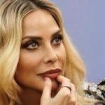 """Andrea Roncato pentito per le parole su Stefania Orlando: """"Ho sbagliato"""""""