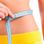 Can't lose weight? Find out if you have ectopic fat in your body