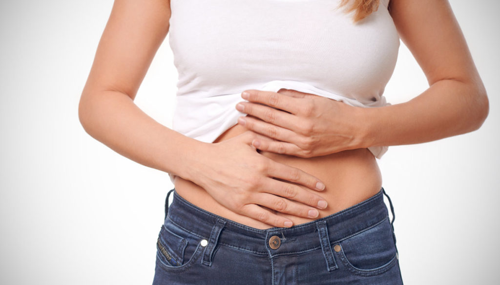 Diverticulosis or diverticulitis? What differences and how to behave