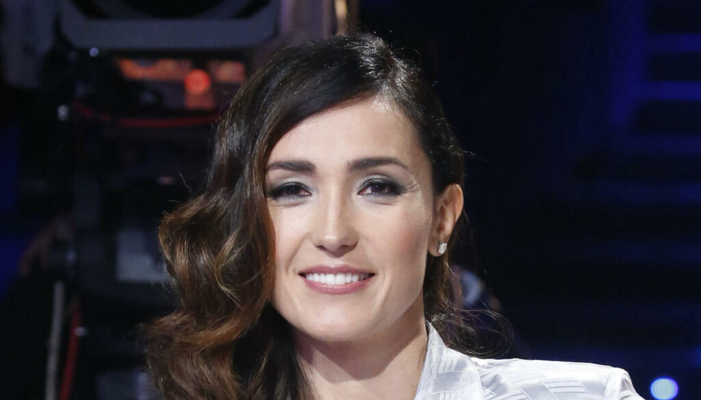 "Domenica In, Caterina Balivo explains why she left TV: ""A choice of love"""