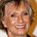 Addio a Cloris Leachman, la Frau Blucher di Frankenstein Junior