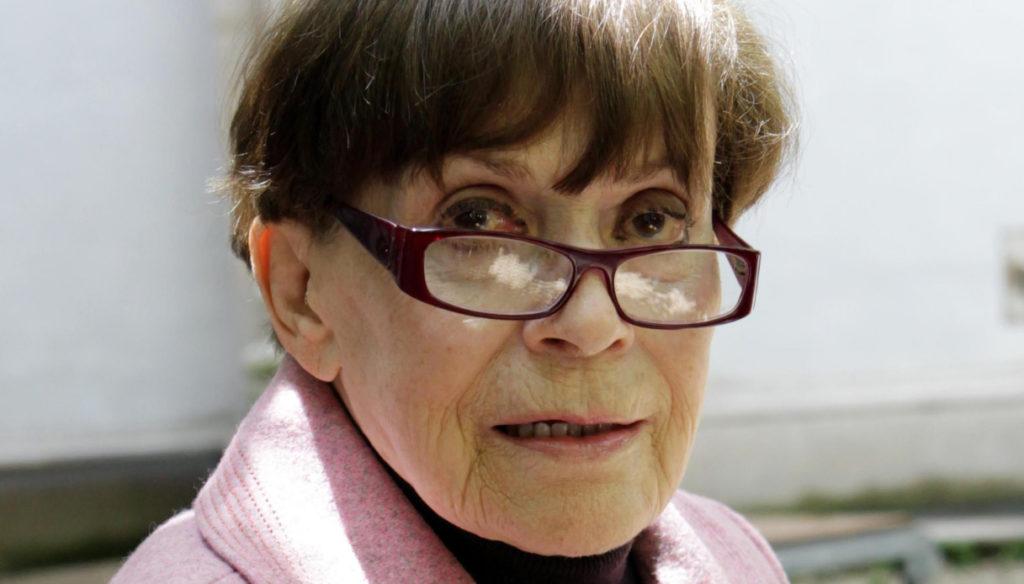 Franca Valeri, all'asta i suoi gioielli a cinque mesi dalla scomparsa dell'attrice