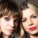 Friends 2021, Emma Marrone and Alessandra Amoroso arrive
