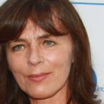 Addio a Mira Furlan, aveva 65 anni: chi era l'attrice di Lost