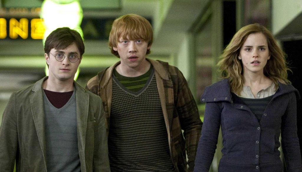 Harry Potter: Hbo Max lavora a una serie sul mago, ma i fan sono perplessi