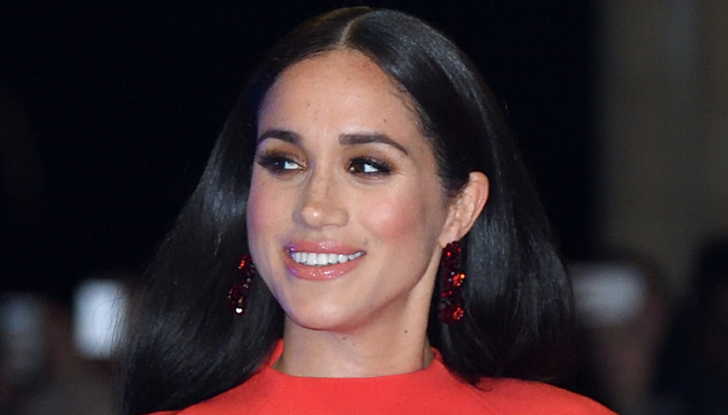 Harry and Meghan Markle, the insult to Charles and William's anger