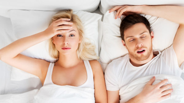 Headache from sexual intercourse: causes, symptoms, treatments