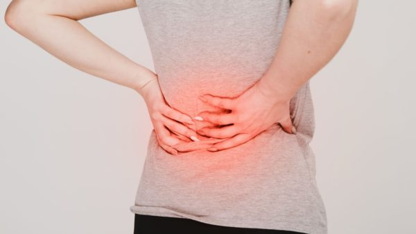 Inflamed sciatic nerve: symptoms, how long it lasts and exercises