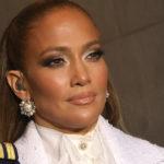 Jennifer Lopez e Lady Gaga commuovono alla cerimonia di insediamento di Biden