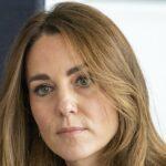 Kate Middleton, look sportivo e video selfie per la Settimana della salute mentale
