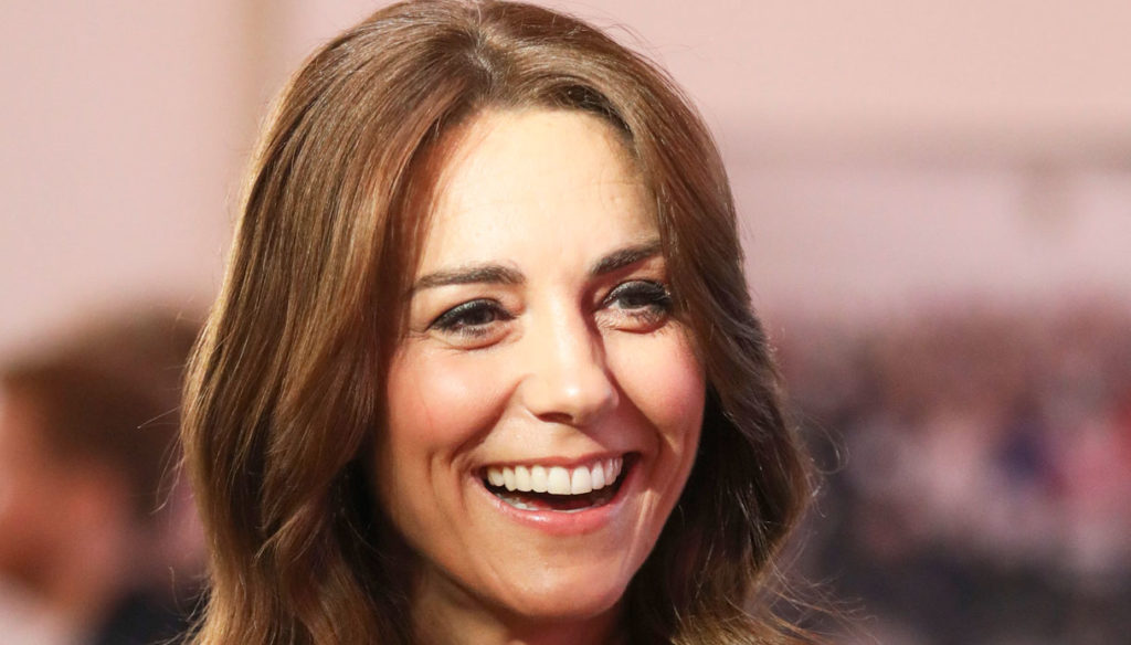 Kate Middleton turns 39: William's surprise and the strategy against the paparazzi