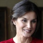 Letizia of Spain, the confessions of her best friend