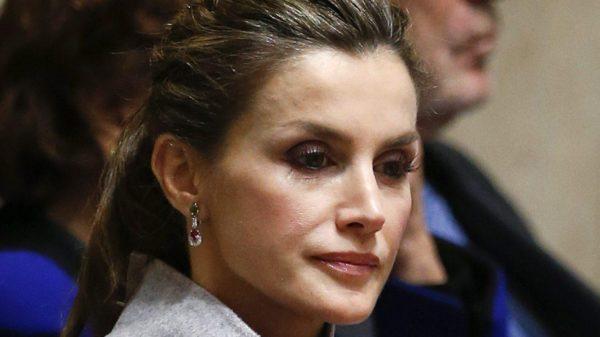 Letizia di Spagna, chi è Marie-Chantal: la cugina antagonista della Regina