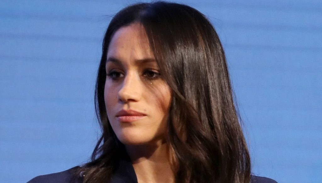 Meghan Markle, what awaits you in court