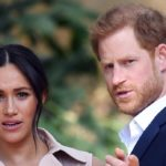 Meghan and Harry, a difficult year: even the nanny leaves them