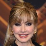 Milly Carlucci: the Masked Singer, TV and private life