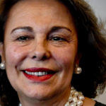 Sandra Lonardo, chi è Lady Mastella