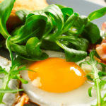 The glucagon diet: protein allies for weight loss
