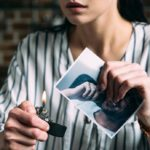 Tired of remembering your ex? Trust these methods