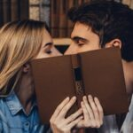 Valentine's Day: books to give to those you love
