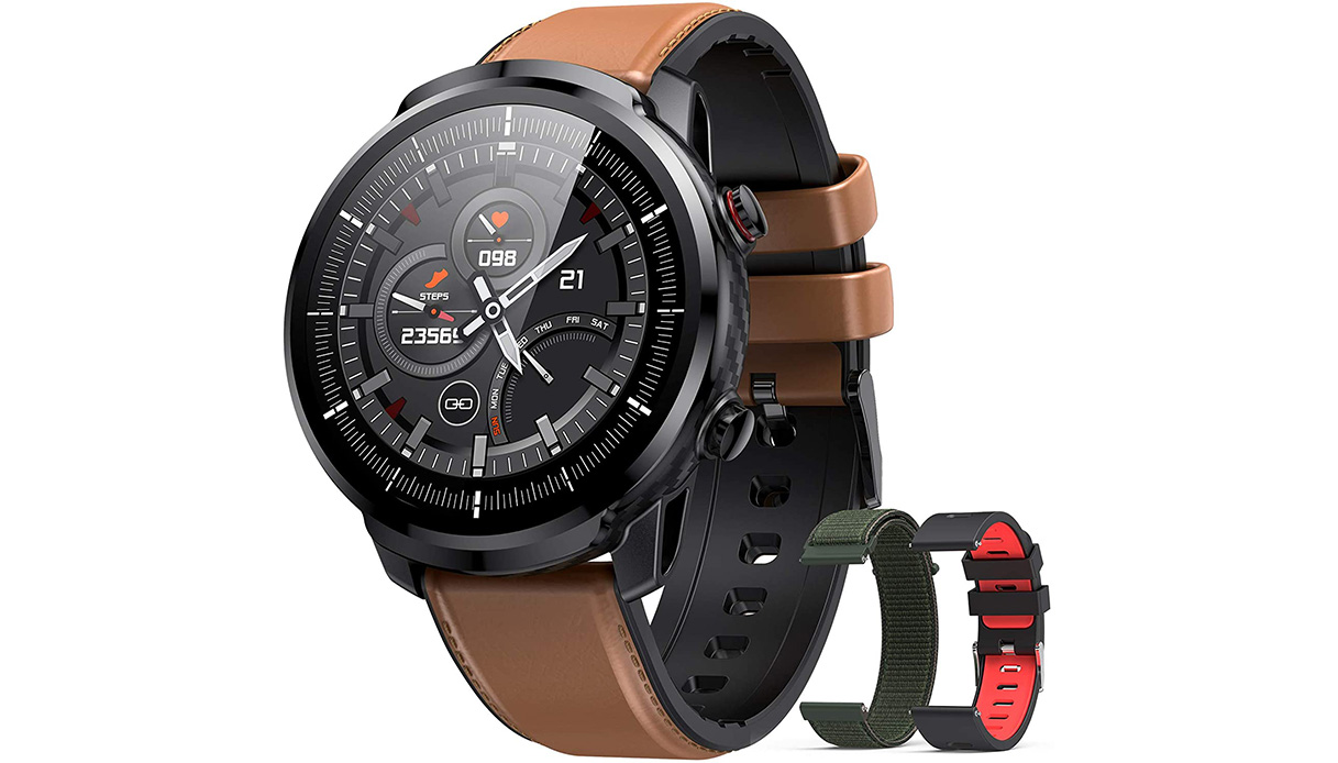 "smartwatch ""width ="" 1080 ""height ="" 616 ""srcset ="" https://tipsforwomens.org/wp-content/uploads/2021/01/Valentine39s-Day-tech-gifts-for-him.jpg?resize=1217,694 1217w, https://tipsforwomens.org/wp-content/uploads/2021/01/Valentine39s-Day-tech-gifts-for-him.jpg?resize=300,171 300w, https://Tipsforwomens.it/wp-content/uploads/sites/3 /2021/01/smartwatch-1.jpg?resize=768,438 768w, https://tipsforwomens.org/wp-content/uploads/2021/01/Valentine39s-Day-tech-gifts-for-him.jpg?resize=1024,584 1024w , https://tipsforwomens.org/wp-content/uploads/2021/01/Valentine39s-Day-tech-gifts-for-him.jpg?resize=436,249 436w, https://Tipsforwomens.it/wp-content/uploads/sites/ 3/2021/01 / smartwatch-1.jpg? Resize = 1080,616 1080w ""sizes ="" (max-width: 1080px) 100vw, 1080px ""><p id="