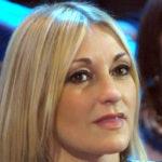 Chi è Cristina Navarro, l'ex moglie di Alessandro Cecchi Paone