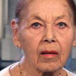 Chi è Edith Bruck, testimone della Shoah