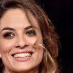 Chi è Serena Iansiti: carriera e vita privata di Livia de Il commissario Ricciardi