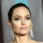 "Angelina Jolie, life after Brad Pitt: ""I want to reconcile the family"""