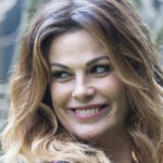 Vanessa Incontrada shines on Instagram and sends a message to women