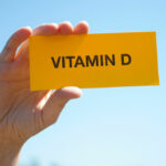 Vitamin D3 IBSA supplement: what it is for and when to take it