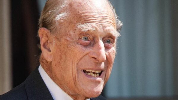 Prince Philip, his memorable faux pas