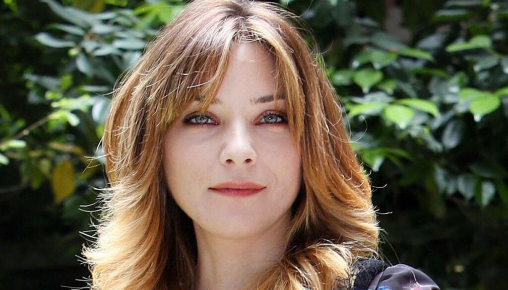 Antonietta Bello, chi è l'ex fidanzata di Lino Guanciale
