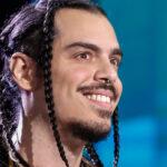 Perché è famoso Davide Shorty, da X Factor a Sanremo