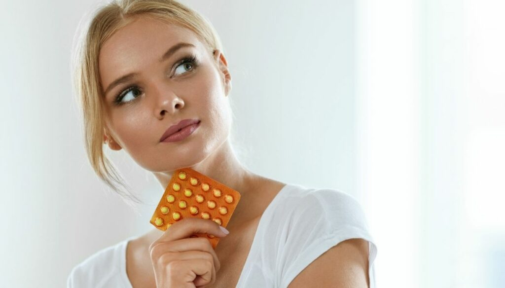 Birth control pill: how it works, which one to choose and side effects