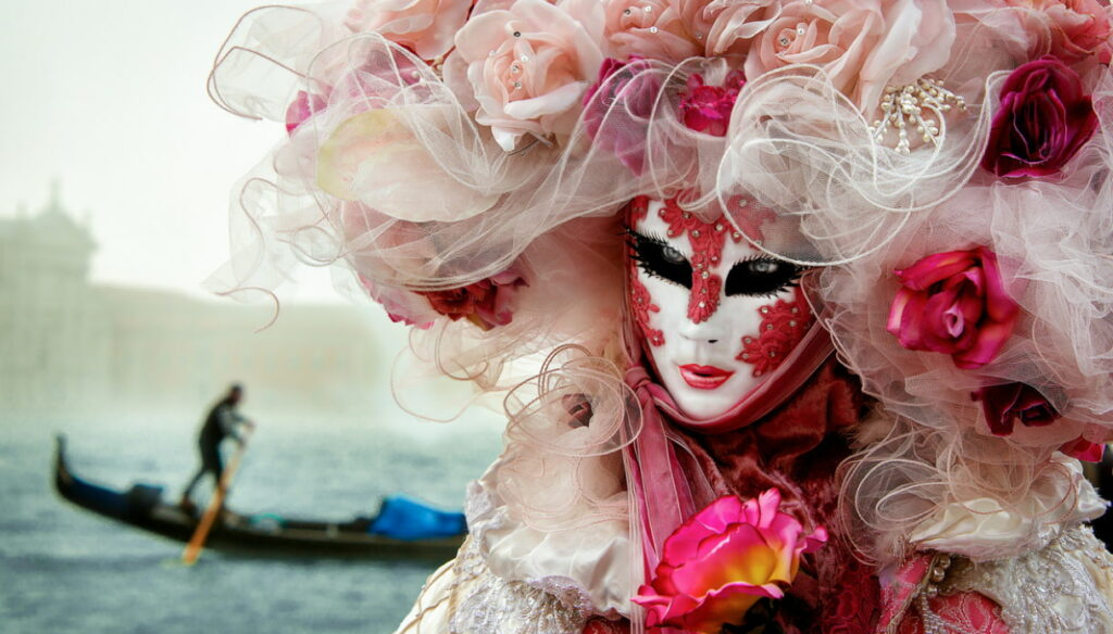 Carnevale: significato, origini e perché si festeggia