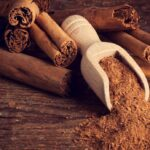 Cinnamon: properties, calories, benefits and recipes