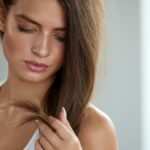 Dry hair: causes, remedies and recommended products