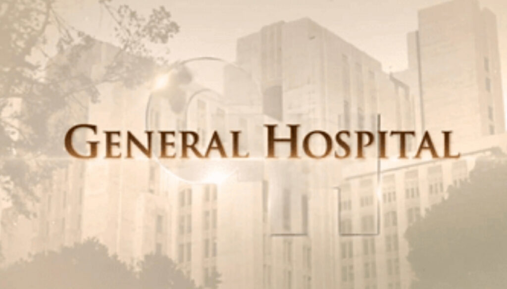 Farewell to Christopher Pennock, actor from General Hospital