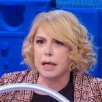 """Amici 2021, Anna Pettinelli contro tutti: """"Avete voluto voi la sfida"""""""