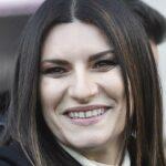 """Golden Globes, nomination per Laura Pausini: """"Ancora non ci credo"""""""