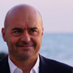 Inspector Montalbano closes: farewell to the character of Zingaretti