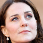 Kate Middleton reacts to Meghan Markle's interview: it's a war between TV