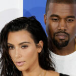 Kim Kardashian divorces Kanye West: the farewell is official