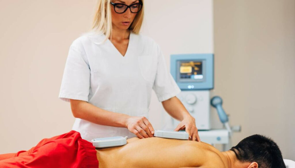 Magnetotherapy: what it is and what it is used for