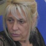 Maria Teresa Ruta rompe il silenzio dopo l'eliminazione dal GF Vip
