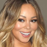 "Mariah Carey denunciata dalla sorella: ""Umiliata pubblicamente"""