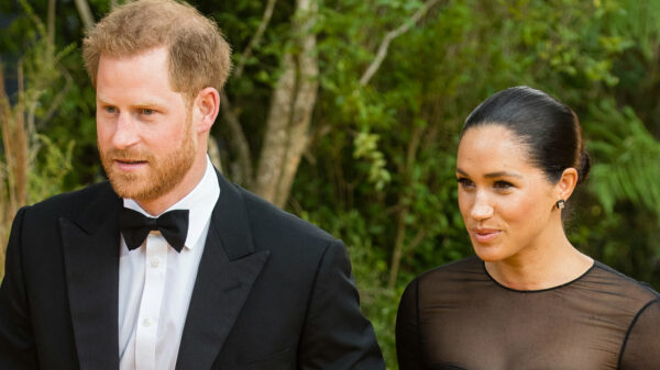Meghan Markle and Harry, how much they could earn from Megxit